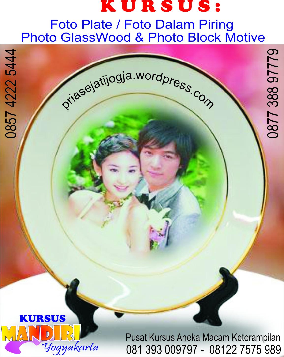 Kami Spesial Website PUSAT KURSUS : Cetak Offset, Jilid / Binding ...