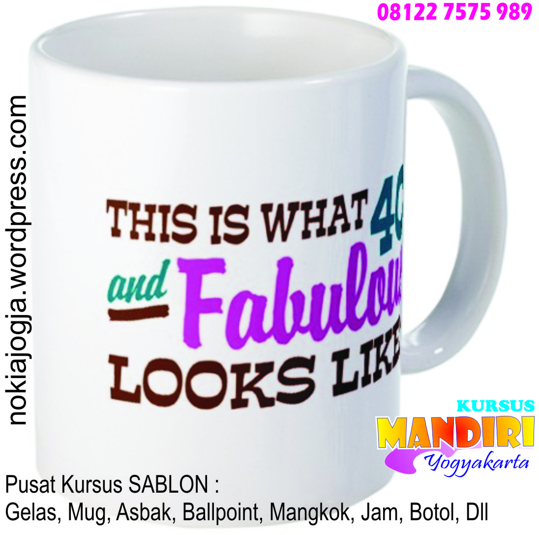Remarkable Jual Mesin Sablon 1096 x 1087 · 356 kB · jpeg